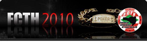 Florianópolis Recebe a Última Etapa da Temporada 2010 do Circuito Catarinense de Texas... 101