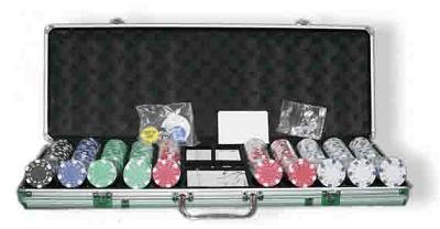 Seguimiento del EPT de Barcelona 2010: ¡Es.PokerNews.com hará un sorteo gratis y un... 103
