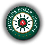 PokerStars Solverde Poker Season - Etapa de Vilamoura Arranca Hoje 101