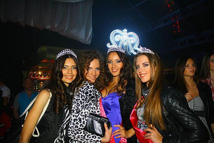 RPT Kijevas jau po savaitės kartu su 888poker! 101