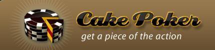 Aussie Millions pakke 2011 til en verdi av .000 hos Cake Poker 101