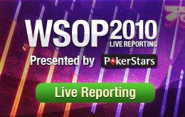 Klicka på bilden för att komma till WSOP LIVE 2010