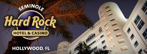 Nightly Turbo Noticias: el último post de Durrr, el WPT preparado en Florida, y más... 101