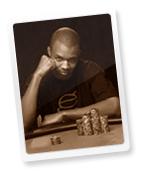 FTOPS XVIII er i gang hos Full Tilt Poker 102
