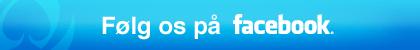 Kasinobevilling til Tivoli og Esbjerg 101