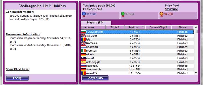 Нова голяма българска победа в 888 мрежата 101