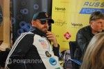 RPT Kyiv Main Event:Georghe Butuc zwycięzcą turnieju! 102