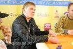 RPT Kyiv Main Event:Georghe Butuc zwycięzcą turnieju! 104