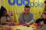 RPT Kyiv Main Event:Georghe Butuc zwycięzcą turnieju! 105