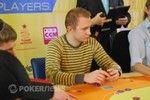 RPT Kyiv Main Event:Georghe Butuc zwycięzcą turnieju! 106