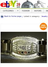 Nightly Turbo Noticias: Peter Eastgate subasta su brazalete de las WSOP, el APT de Macao... 101