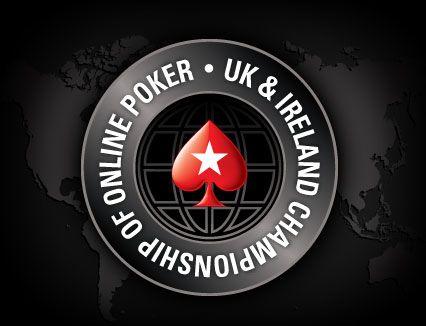 UK Pokernews Roundup: PKR Live Result, UKCOOP Satellites Begin & European DeepStack... 101