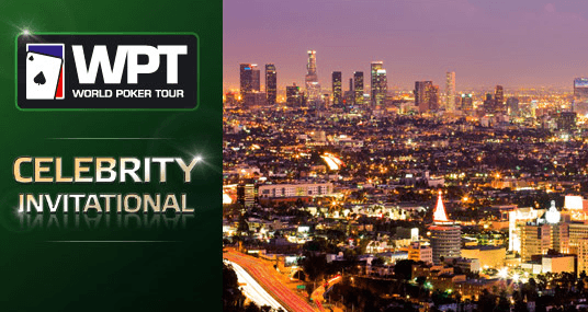 Boletim Semanal PartyPoker: WPT Celebrity Invitational, Mesas Anônimas de Heads Up e Mais 102