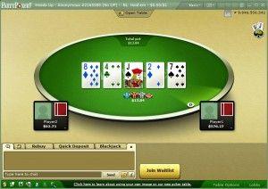 PartyPoker Weekly: Tony G quer oferecer bracelete WSOP ao cão, Ganha uma viagem a LA e... 103