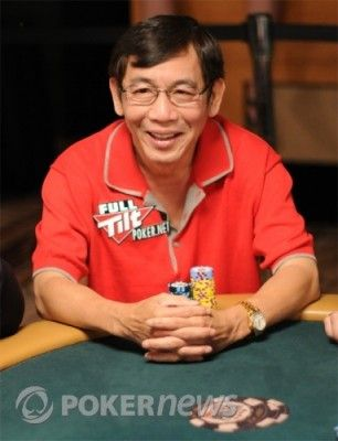 Weekly Turbo: World Poker Tour anuncia circuitos regionais, Eastgate leiloa bracelete WSOP... 103
