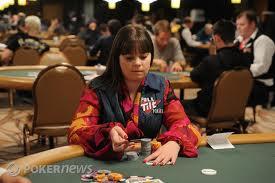 Annette Obrestad blir å se i Poker After Dark i Januar