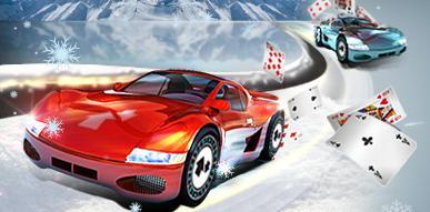 Začínáme hrát: Betfair Poker 102