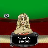 "Online Poker Spotlight: Ben ""Sauce123"" Sulsky 101"