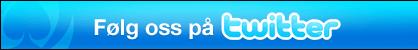 Unibet Open London - Følg live streaming fra dag 1b 101