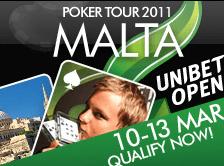 Poker nyheter over hele verden 101