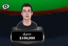 Poker nyheter over hele verden 102