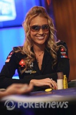 Poker nyheter over hele verden 103