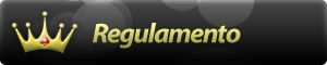 Às 21:00 na PokerStars - PT Poker Series #25 No Limit Hold'em 103