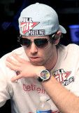 Дополнения PokerStars, миллион Гуса Хансена и новости... 101