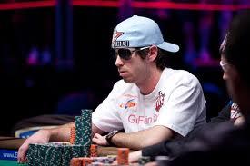 Nyheter i fra pokerverden, John Racener tatt i fyllekjøring igjen, Stjernene snublet i APPT... 101