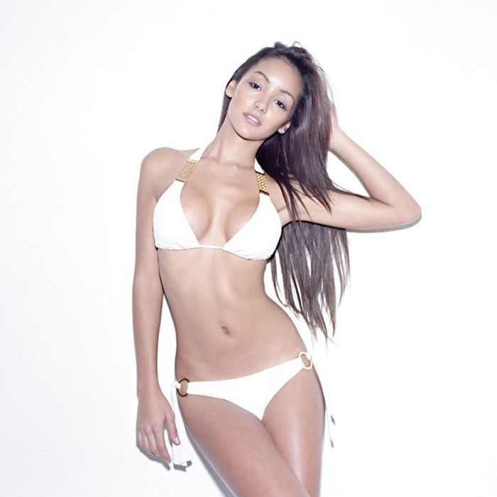 "Момиче от ""Royal Flush"" спечели конкурс на Списание Maxim 103"