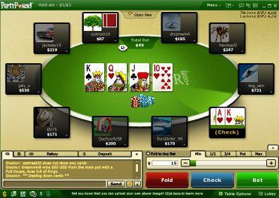 Przewodnik PokerNews po najłatwiejszych grach online 104