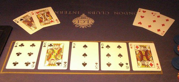 Badbeat Джакпотът в Casino Empire беше спечелен - £222,000! 101