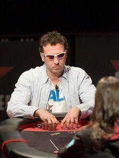 Full Tilt Poker Masters Series: Leo Margets gana y se erige como la 'Spanish Poker... 101