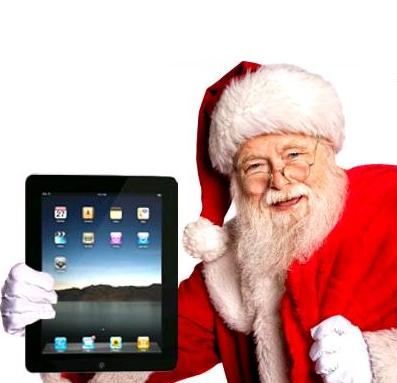 Christmas Online Poker Promotions 101