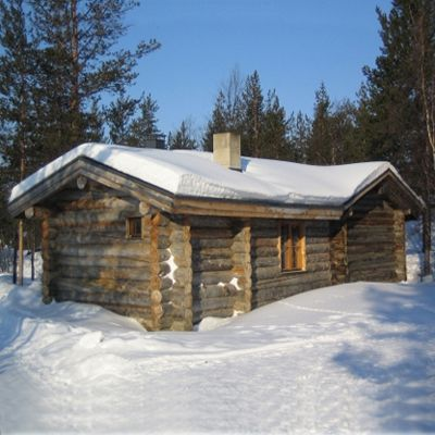 Prožijte romantický týden ve Finsku s Ladbrokes Pokerem