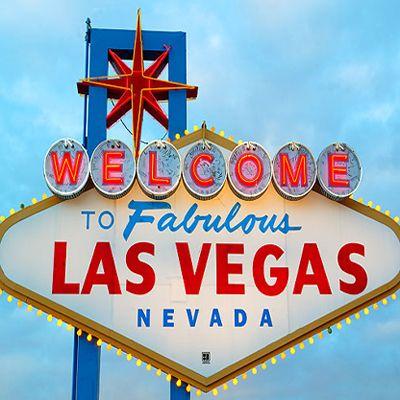 Dopřejte si trochu luxusu a životního stylu Las Vegas