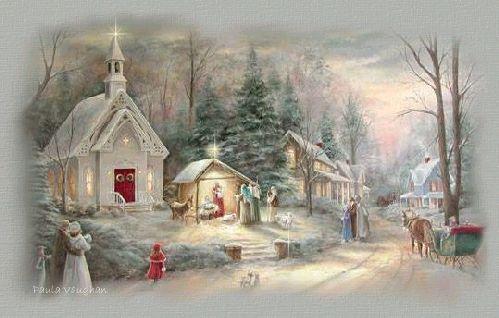 Wesołych Świąt 101