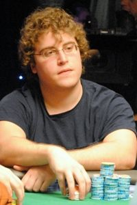 Томас Марчезе В 2010 году выиграл $2,114,491