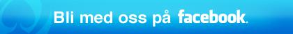 Club PokerNews Eksklusive .500 freeroll hos Titan Poker - 1 dag igjen 102