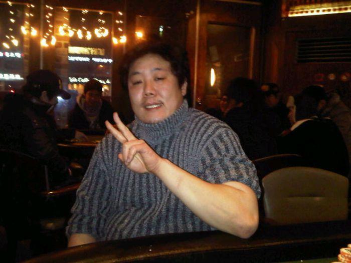 Poker Tour 소식 102