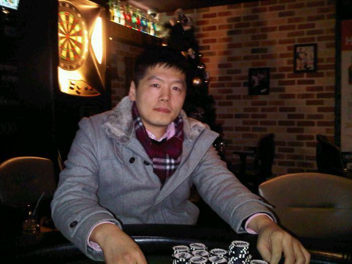 Poker Tour 소식 103