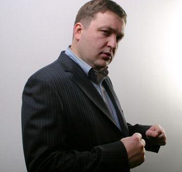 Didžiausi lietuvių laimėjimai 2010-aisiais 101