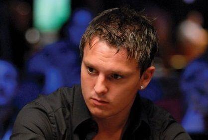Сэм Трикетт в 2010 году выиграл $1,071,356