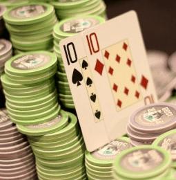 Topp 10 saker i 2010: #2, Marcel Bjerkmann vant MCOP - Master Classic Of Poker 2010 101