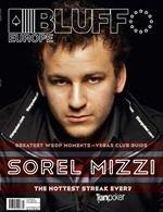 Divoký týden ve světě pokeru (1. týden 2011) 102