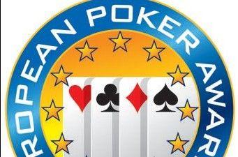 PokerNyheter 6. januar 102