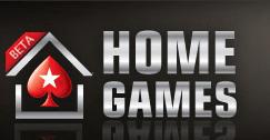 Pokernyheter i uken som gikk - PokerStar lanserte Home Game - Annette Obrestad på plass... 101