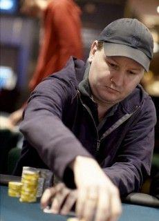 PokerNyheter 19. januar- Annie Duke starter ny poker liga - Viktor Blom mot SuperNova Elite... 101