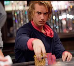 PokerNyheter 19. januar- Annie Duke starter ny poker liga - Viktor Blom mot SuperNova Elite... 102