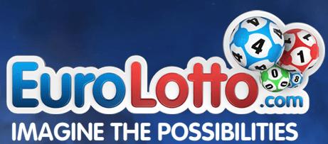 Norsk poker profil står bak EuroLotto - tar opp kampen mot Norsk Tipping. 101